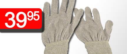 rękawiczki avery
